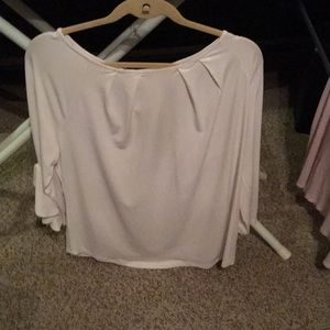 New with tags xl blouse